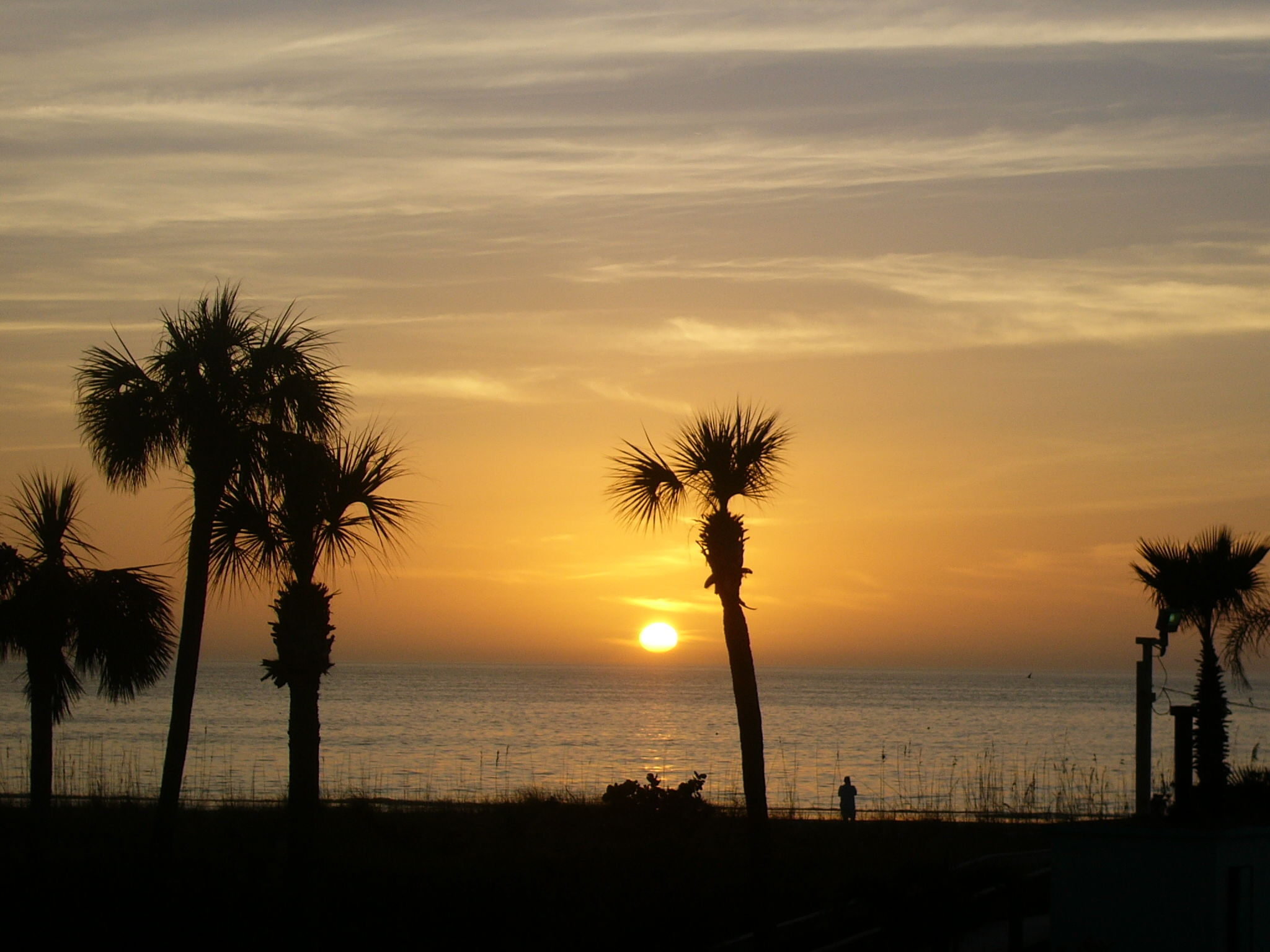 St-Pete beach 2005 01 06